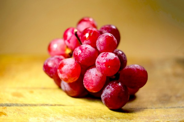 grapes-red-europe-export-import