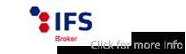 ifs-broker-certificate-2019