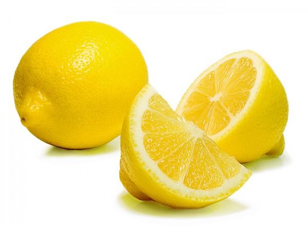 Lemons-import-EU-export