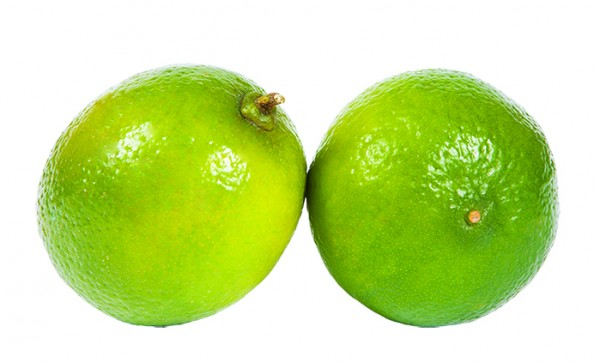 Limes-import-export