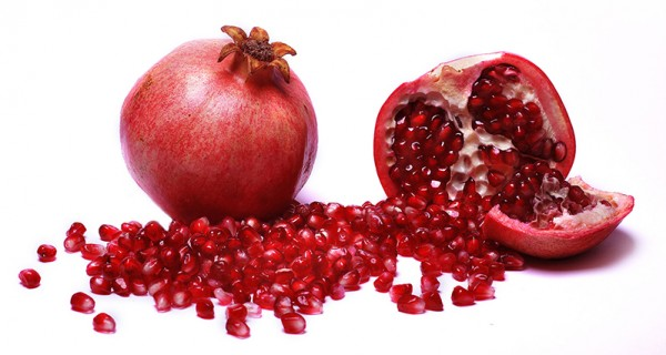 POMEGRANATE-GERMANY-EU-export