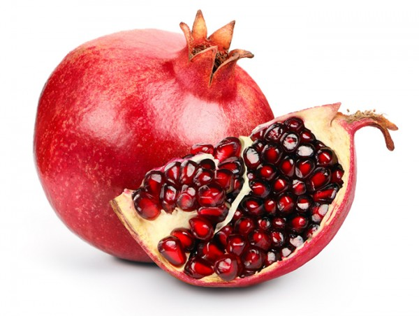 POMEGRANATE-GERMANY-EU-import