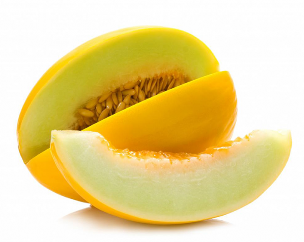 Yellow-Honeydew-MELON-import-export