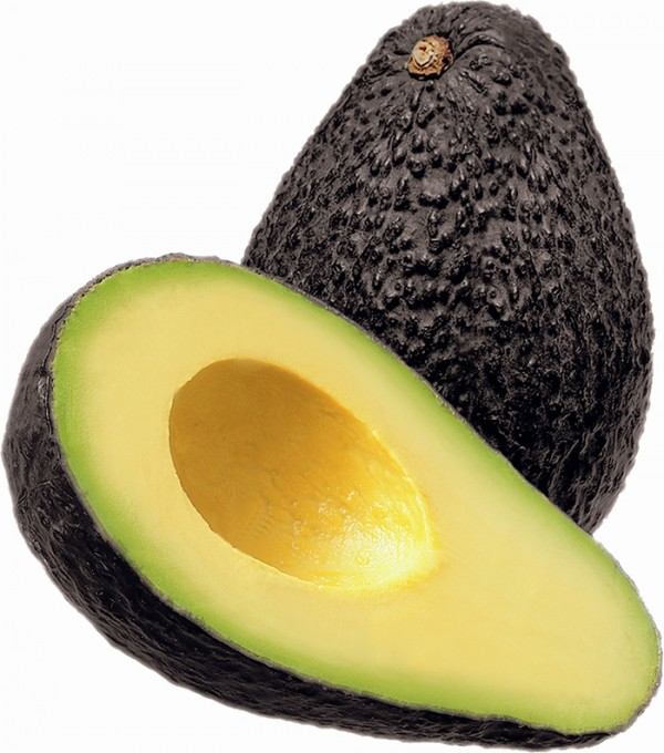 avocado-EU-import