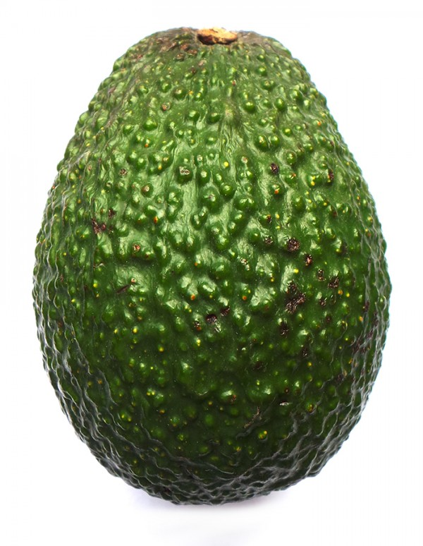 avocado-import-EU-export