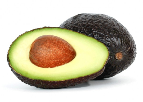avocado-import-international-export