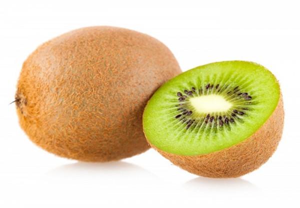 export-kiwi-import