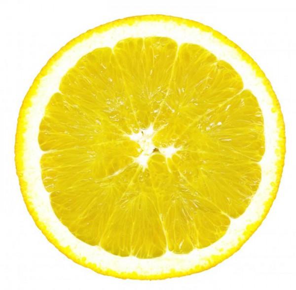 export-lemons-EU