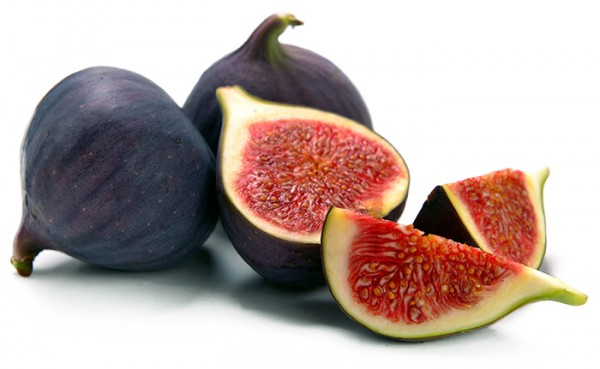 figs-EU-import