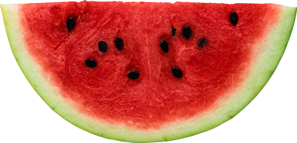 fresh-watermelon-germany