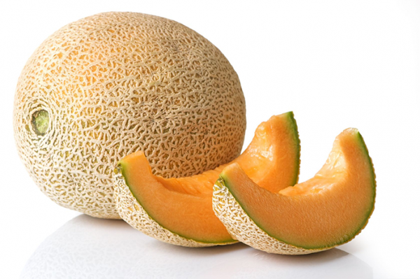 germany-import-export-melon-canteloupe