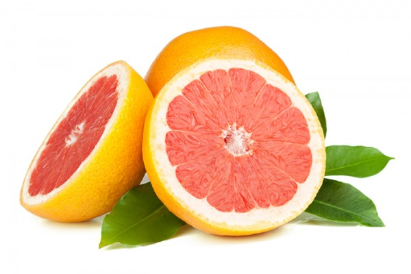 grapefruit-import-export