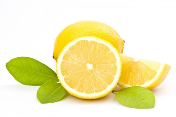 import-lemons-EU