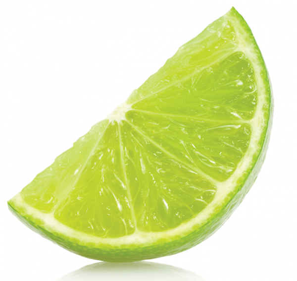 lime_fruit-import-export