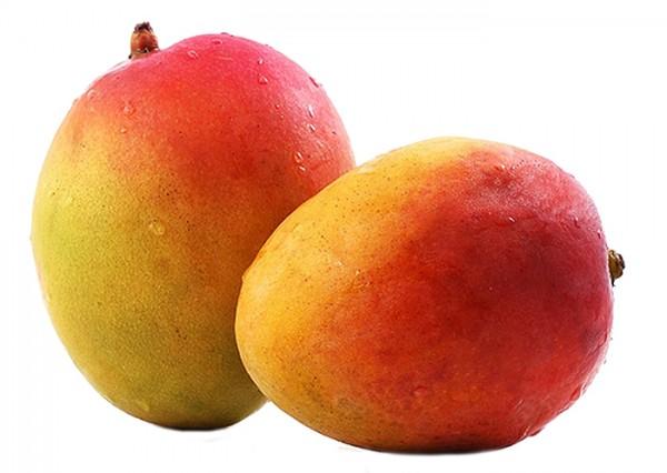 mango-import-export