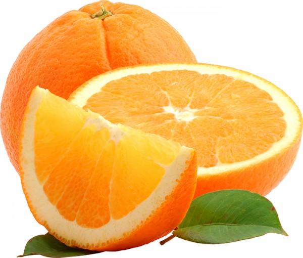 orange-import-export