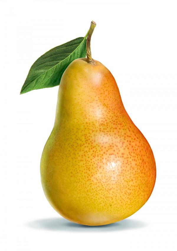 pears-import-export-EU