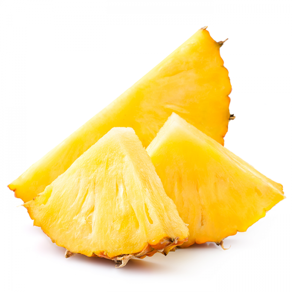 pineapple-import