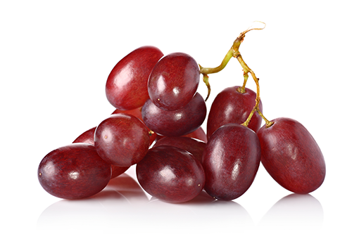 red-grapes-exort