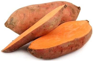 sweet-potato-EU-export