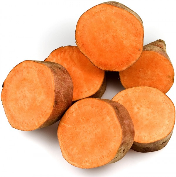sweet-potato-EU-import